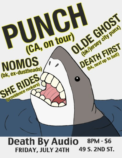 2009-07-24-death-by-audio-flyer