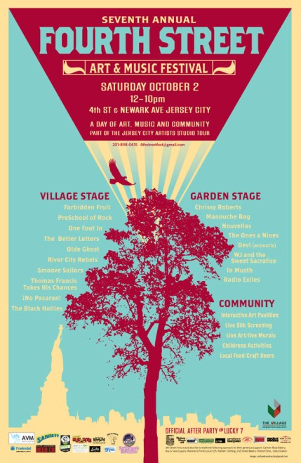 2010-10-02-fourth-street-art-&-music-festival-flyer