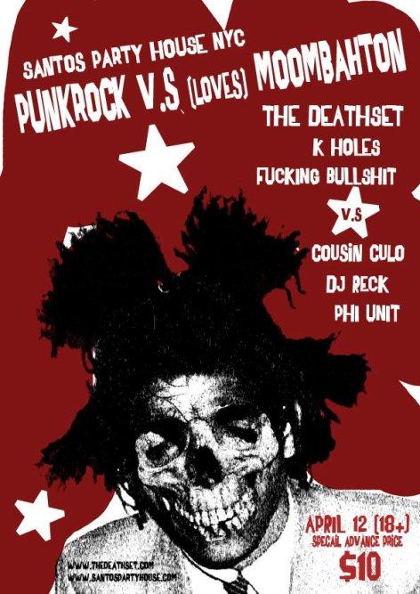 2012-04-12-santos-party-house-flyer