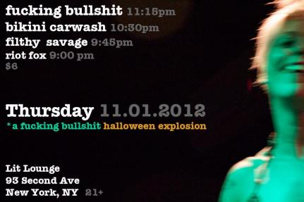 2012-11-01-lit-lounge-flyer-CANCELLED