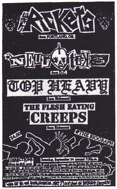 1996-09-14-biograph-flyer