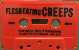 FEC-Cassette-Tape-Shell