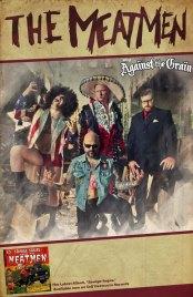 2015-05-04-Meatmen-Flyer