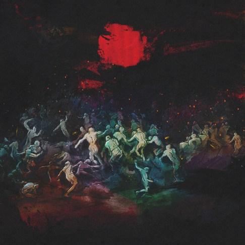 Matte-Black-Dust-Of-This-Planet-LP