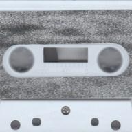 Shojo-Winter-Eternal-Snow-Cassette-TAPE