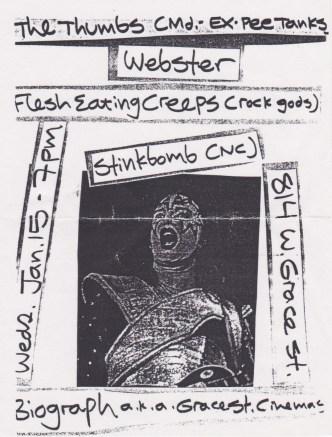 1997-01-15-Flyer-Biograph