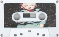 Kkidss-Anemia-TAPE-Cassette