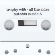 trophy-wife-all-the-sides-tape-cassette