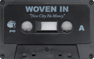 woven-in-new-city-no-money-tape-cassette