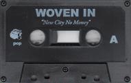 woven-in-new-city-no-money-tape-cassette