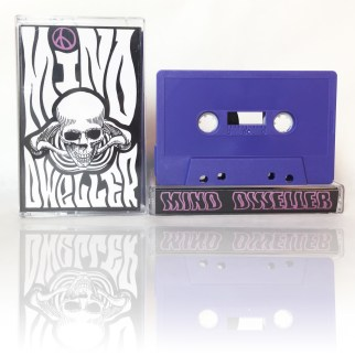 Mind-Dweller-Demo-Tape-photo