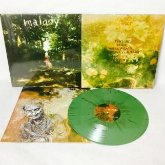 Malady-LP-photo