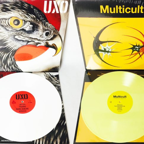 UXO-and-Multicult-LPs