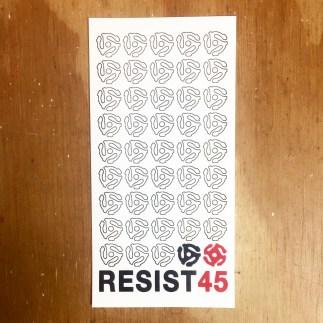 RESIST-45-photo-1
