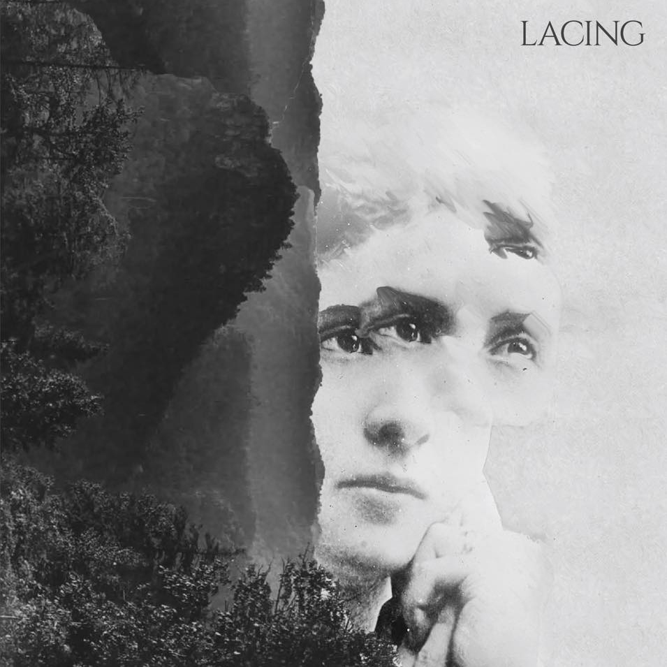 Lacing-Without