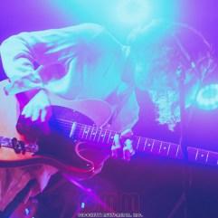 live Johanna guitar - Cicchetti Media - @Cicchetti.multimedia
