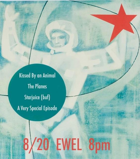 2021-08-20-flyer-ewel