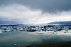 iceland-glacier2