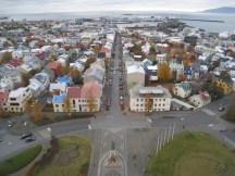iceland-reykjavik3