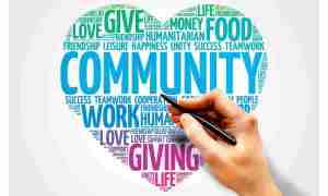 Hand Therapy Associates community services sydney