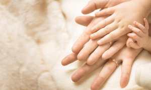 Hand Therapy Associates Sydney Australia