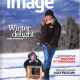 Image Magazine Winter 2012-13 Issue cover