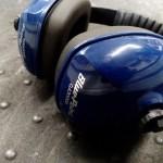 Blue-Point/ブルーポイント GA3000A イヤープロテクター/イヤーマフ