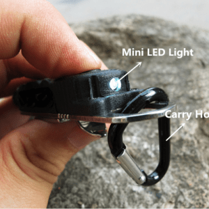 LED Light Multi-tool