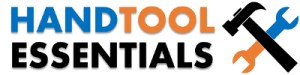 hand tool essentials online tool store