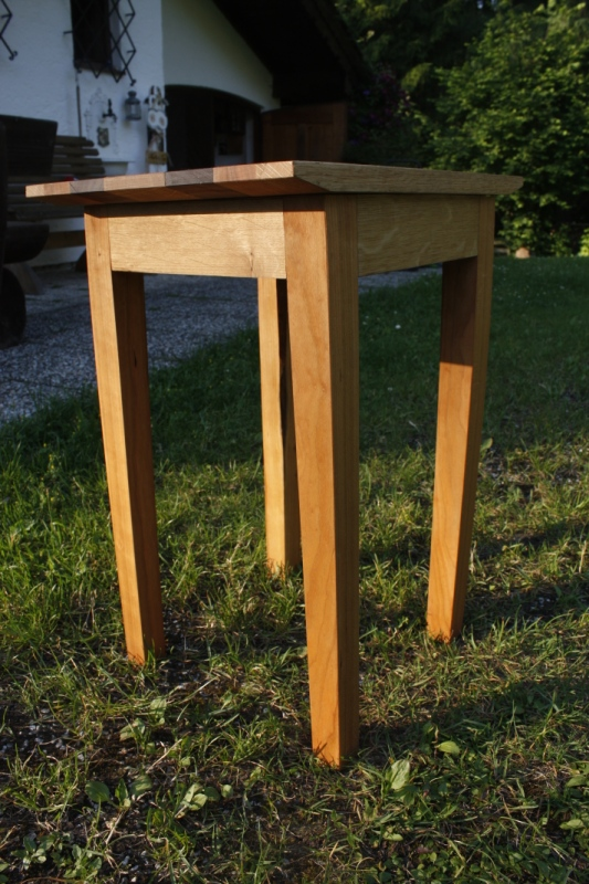 Download Easy First Woodworking Projects Hand Tools Plans