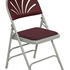 Folding Chair Dolly Swing Hyderabad Vertical Cart Handtrucks2go