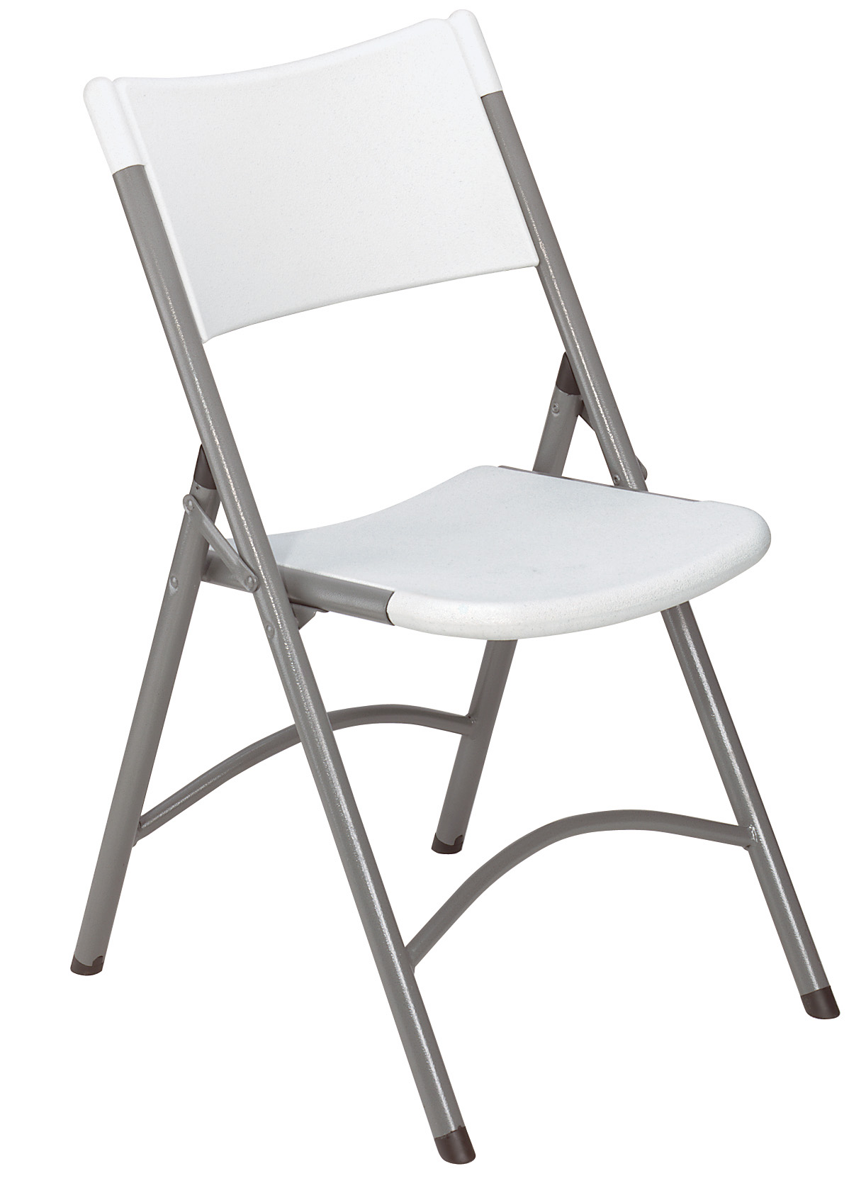 folding chair dolly high replacement cover graco vertical cart handtrucks2go