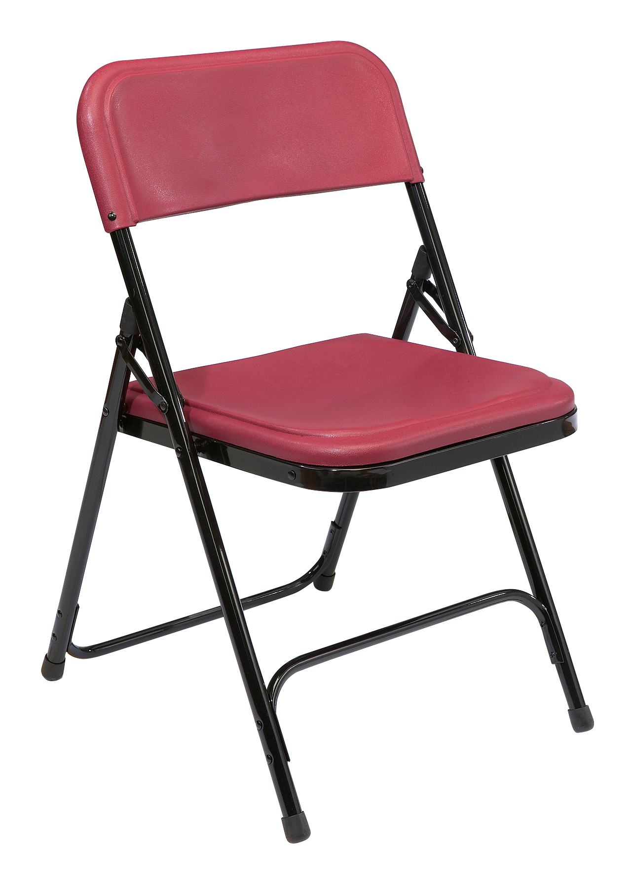 folding chair dolly lifetime tables and chairs vertical cart handtrucks2go