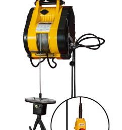 oz builders hoist wiring diagram electric completed wiring diagrams warn winch motor wiring diagram cable hoist wiring diagram [ 792 x 1200 Pixel ]