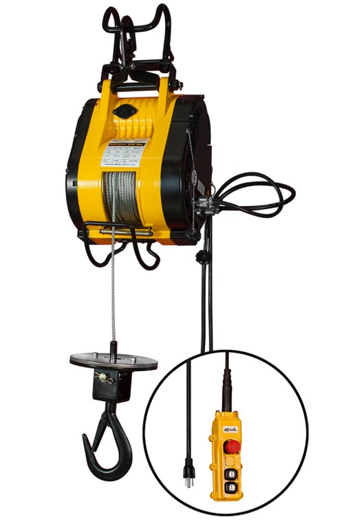 small resolution of oz builders hoist wiring diagram electric completed wiring diagrams warn winch motor wiring diagram cable hoist wiring diagram