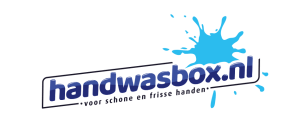 logo-handwasbox
