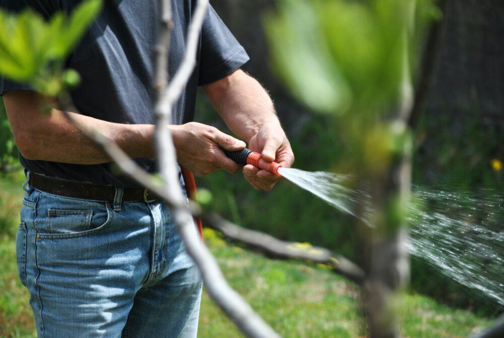 Gartenschlauch Durchmesser: Welcher ist der beste?