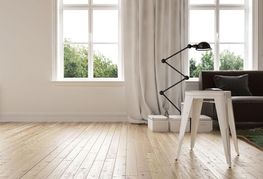 Tipps Für Spanndecken Preise M2 Bestand An Wohndesign Stil