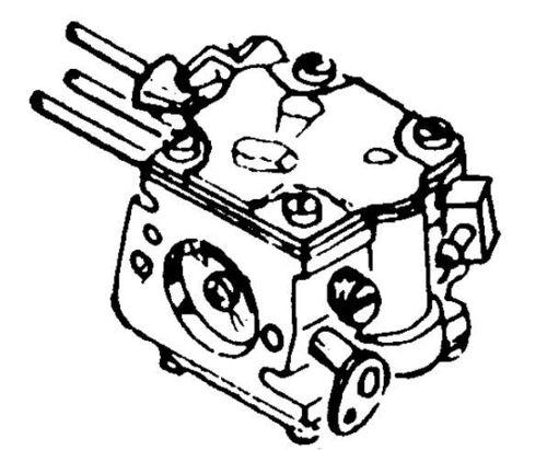 Sägeketten Ersatzteile Sachs-Dolmar 123 133 143