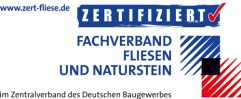 FFN_Qualifizierungslogo_2014_4c-1