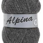 Lammy Yarns Alpina 6 002