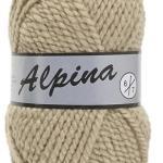 Lammy Yarns Alpina 6 015