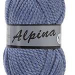 Lammy Yarns Alpina 6 352
