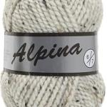 Lammy Yarns Alpina 6 405