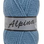 Lammy Yarns Alpina 6 457