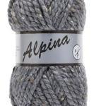 Lammy Yarns Alpina 8 425