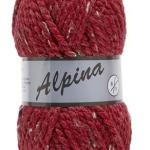 Lammy Yarns Alpina 8 440