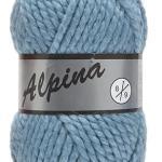 Lammy Yarns Alpina 8 457
