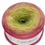Lammy Yarns Magic Colors 601