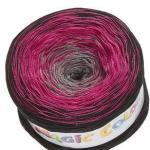 Lammy Yarns Magic Colors 608